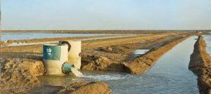 ۴۹ میلیارد اعتبار برای تامین آب شرب ۷۴ روستای مشهد