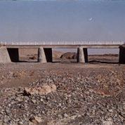 احداث و آسفالت راه حسن آباد-اردغان اسفراین